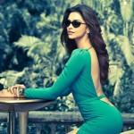 दीपिका पादुकोण की जीवनी Deepika Padukone Biography in Hindi