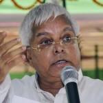 लालू प्रसाद यादव की जीवनी Lalu Prasad Yadav Biography in Hindi