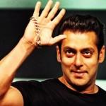 सलमान खान की जीवनी Salman Khan Biography in Hindi