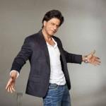 शाहरुख खान की जीवनी Shahrukh Khan Biography in Hindi