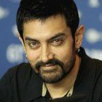 आमिर खान की जीवनी Amir Khan Biography in Hindi