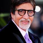 अमिताभ बच्चन की जीवनी | Biography of Amitabh Bachchan