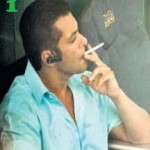 salman-khan-smoking1-150x150