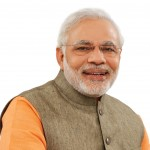नरेंद्र मोदी की जीवनी Narendra Modi Biography in Hindi