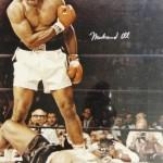 Muhammad-Ali-2 (1)