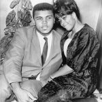 Muhammad-Ali-with-his-1st-wife-Sonji-Roi-150x150