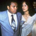 Muhammad-Ali-with-his-3rd-wife-Veronica-Porsche-Ali-150x150