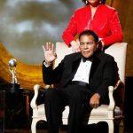 Muhammad-Ali-with-his-4th-wife-Yolonda-Williams-150x150