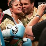 Muhammad-Ali-with-his-daughter-Laila-Ali-150x150