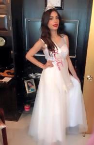 Rajnandini-Borpuzari-1st-runner-up-Miss-Tiara-March-2015