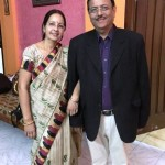 Rajnandini-Borpuzari-parents