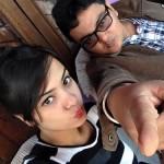 Rajnandini-Borpuzari-with-her-brother