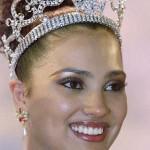 ब्रह्माण्ड सुन्दरी-मिस यूनिवर्स Miss Universe 2005 to 2017