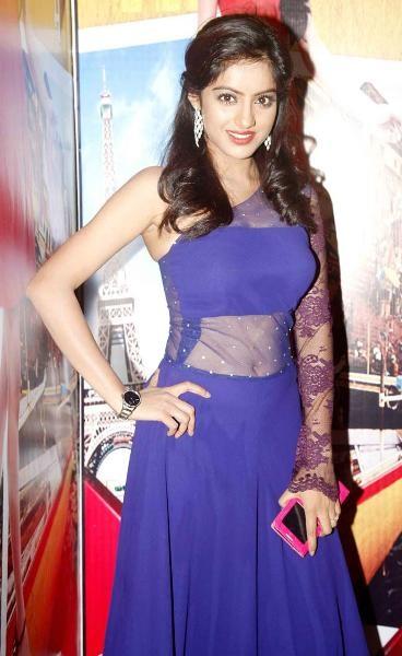 Deepika-Singh-1