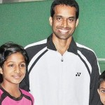 Pullela-Gopichand-with-his-children