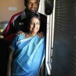 Pullela-Gopichand-with-his-mother (1)