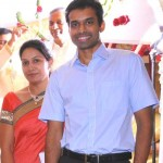 Pullela-Gopichand-with-his-wife