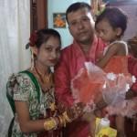 Sister-Puja-Saha