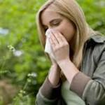 एलर्जी लक्षण, कारण, एलर्जी इलाज- Allergy symptoms, causes, treatment
