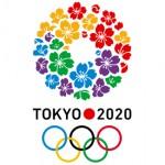 ओलंपिक 2020 टोक्यो – Olympic 2020 Tokyo Japan