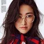 झू झू की जीवनी | Zhu Zhu Biography  in Hindi