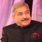 Pramod Tiwari Biography, Age, Height, Weight, Family, Unknown Facts & More