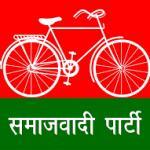 मुलायम सिंह परिवार राजनितिक दबदबा Modi, Mulayam, Lalu ki Rajniti