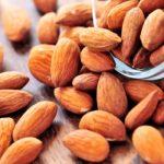 बादाम के 36 फायदे 36 Benefits Almonds in Hindi