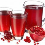 अनार-Anar wiki-Pomegranate-अनार जूस सेक्स और स्वास्थ्य