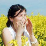 नाक की एलर्जी के आसान उपचार एवं बचाव कैसे करें ?