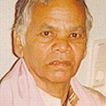 बालेश्वर यादव की जीवनी | Baleshwar Yadav Biography in Hindi