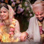 Prem Vivah ya love Marriage प्रेम विवाह से संबंधित महत्वपूर्ण जानकारी In Hindi