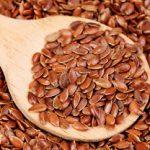 ALSI-अलसी के औषधीय गुण लाभ सेवन विधि – Flax Seeds Treatment & Health Benefits in Hindi
