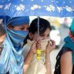 लू के लक्षण, कारण, इलाज-Loo, Heat Stroke, Symptoms, Causes, Treatment in Hindi
