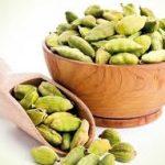 इलायची के फायदे, गुण एवं घरेलू उपचार –  Use of elaichi for medical benefits in Hindi