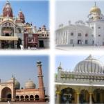 बैर बढ़ाते मस्जिद मन्दिर मेल कराती मधुशाला-HR Bachchan मधुशाला भाग 9