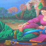 दिन को होली, रात दिवाली, रोज़ मनाती मधुशाला-HR Bachchan मधुशाला भाग 6
