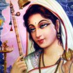 योगिराज कर संगत उसकी नटवर नागर कहलाए-HR Bachchan मधुशाला भाग 8