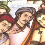मधुशाला भाग 5 – पंडित, मोमिन, पादिरयों के फंदों को जो काट चुका – HR Bachchan