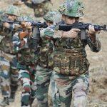 ARO अहमदाबाद आर्मी रैली भर्ती प्रोग्राम 2020
