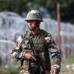 ARO आइजॉल आर्मी रैली भर्ती प्रोग्राम 2020