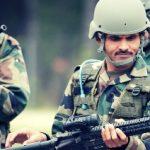 ARO बंगलौर आर्मी रैली भर्ती प्रोग्राम 2020