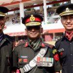 ARO बेहरामपुर आर्मी रैली भर्ती प्रोग्राम 2020