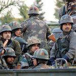 ARO चेन्नई आर्मी रैली भर्ती प्रोग्राम 2020 Aro Chennai Army Recruitment Rally Program Apr 2020