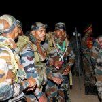 ARO कोयम्बटूर आर्मी रैली भर्ती प्रोग्राम May 2020 Aro Coimbatore Army Recruitment Program 2020