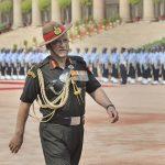 ARO कटक आर्मी रैली भर्ती प्रोग्राम 2019
