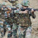 ARO दनापुर आर्मी रैली भर्ती प्रोग्राम 2020