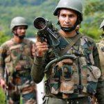 ARO गोपालपुर आर्मी रैली भर्ती प्रोग्राम 2019