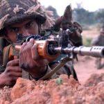 ARO जबलपुर आर्मी रैली भर्ती प्रोग्राम 2020