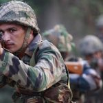 ARO जामनगर आर्मी रैली भर्ती प्रोग्राम 2020